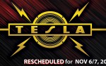 Image for Tesla (Thursday)