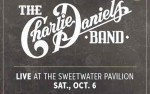 Image for Charlie Daniels Band