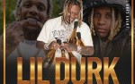 Image for Lil Durk Live