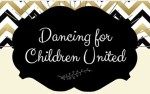 Image for *RESCHEDULED* Dancing for Children United