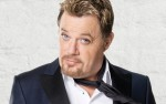 Image for Eddie Izzard