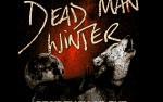 Image for DEAD MAN WINTER {12/3 performance}, with DAVID HUCKFELT