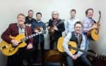 Image for An Evening with Ricky Skaggs & Kentucky Thunder