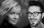 Image for 2018 Celebrate Christmas Tour with Natalie Grant & Danny Gokey
