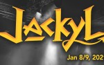 Image for Jackyl