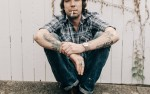 Image for JUSTIN TOWNES EARLE, and Sunriver