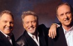 Image for Larry, Steve, and Rudy: The Gatlin Brothers