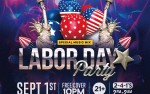 Image for Labor Day Party!