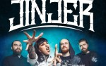 Image for Jinjer & The Browning