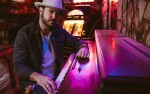 Image for Wade Bowen (Late Show)