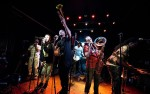 Image for Rebirth Brass Band