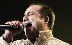Image for RAHAT FATEH ALI KHAN