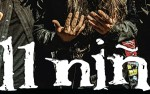 Image for Ill Niño w/ King 810, Incite, Evolution Empire, The Southern Revival, & Seyer Mind