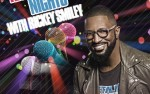 Image for Karaoke Nights with Rickey Smiley - Monday Nights