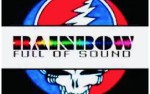 Image for Rainbow Full Of Sound
