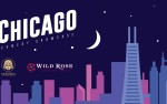Image for Chicago Comedy Showcase - April