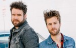 Image for The Swon Brothers