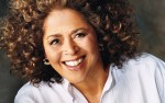 Image for Anna Deavere Smith Notes From the Field screening & Q&A