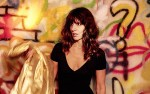 Image for Eleanor Friedberger