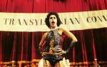 Image for Rocky Horror Picture Show