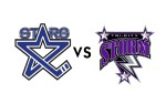 Image for -2020-2021 Lincoln Stars vs Tri-City Storm