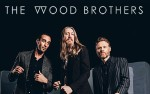 Image for The Wood Brothers
