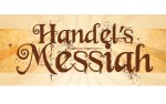 Image for HANDEL'S MESSIAH PART I : Featuring The Concert Singers of Cary and the North Carolina Baroque Orchestra