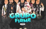 Image for Grupo Firme