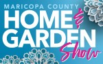 Image for Jan 2019 Maricopa County Home Show Vendor Electric