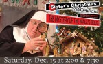 Image for Sister's Christmas Catechism Mystery
