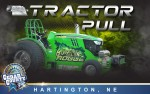 Image for Tractor Pull
