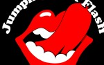 Image for Jumping Jack Flash - Rolling Stones Tribute