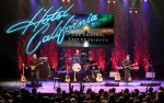 Image for *NEW DATE* HOTEL CALIFORNIA   The Original Eagles Tribute