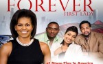 Image for Forever First Lady presented by North Highlands Baptist Church and T.O.P.S.