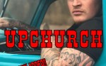 Image for UPCHURCH 4th show-18+SOLD OUT