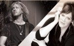 Image for KENNY WAYNE SHEPHERD BAND and BETH HART BAND