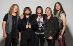 Image for Tesla with special guest DOKKEN