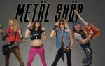 Image for Metal Shop