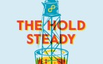 Image for The Hold Steady, with Worriers