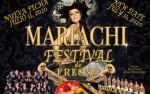 Image for MARIACHI FESTIVAL de FRESNO