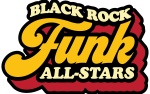 Image for Black Rock Funk All Stars ft Rob Compa of Dopapod + Members of Kung Fu, Deep Banana Blackout & More