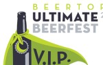 Image for 14th Annual Beertopia's Ultimate Beerfest - VIP