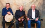 Image for The Chieftains