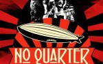 Image for No Quarter - Tribute To Led Zeppelin