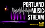 Image for Portland Music Stream - BigE and The Stomp - ARCHIVED