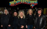 Image for Molly Hatchet and Friends