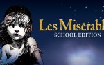 Image for CCHS--90th Musical: Les Miserables--Sunday Matinee