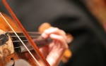 Performance image