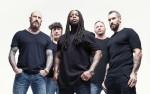 Image for Sevendust
