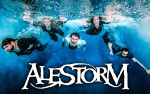 Image for Intrinsic Events & The Met Presents: Alestorm • Gloryhammer